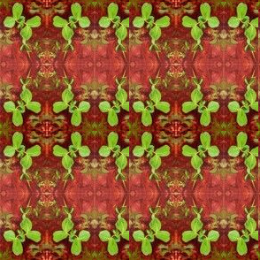 snap-pea-mirror-repeat-pattern