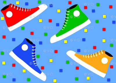 boys_life_sneaker_entry