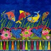 Rr4fish-pond10_shop_thumb