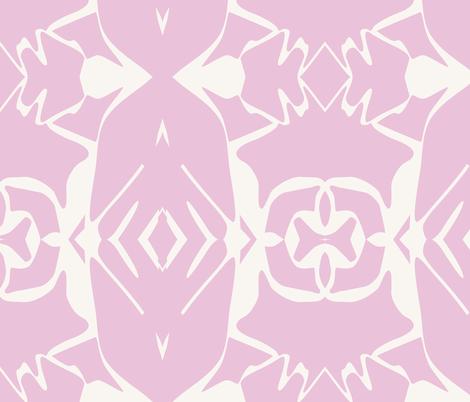 Shoe Tread fabric by mimu on Spoonflower - custom fabric