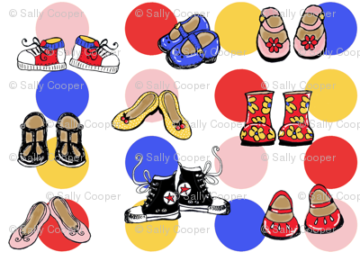 LITTLE_SHOES
