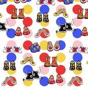 Rrrlittle_shoes_shop_thumb