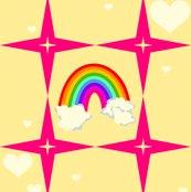 Rrrsuperstarsnheartsrainbowcloudscremebypinksodapop_shop_thumb