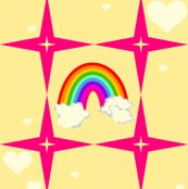 Rsuperstarsnheartsrainbowcloudscremebypinksodapop_shop_thumb