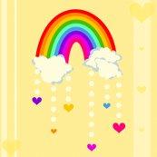Rrrrainbowcloudsheartraincremebypinksodapop2_shop_thumb
