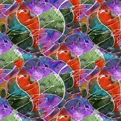 Rrscribblefabric_ed_shop_thumb