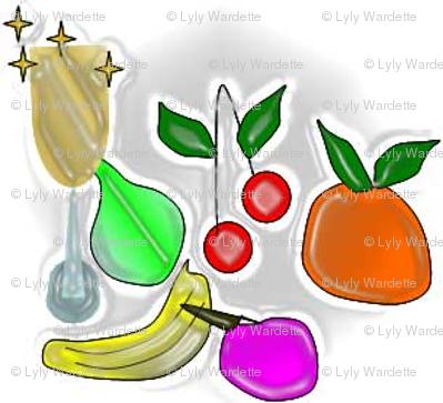 fruits-coktail