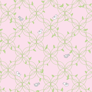 birdies_trellis_pink