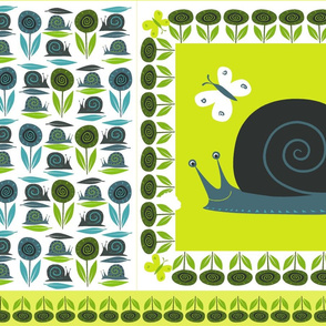 snail_pillow