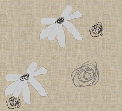 FUNKY FLOWERS-187