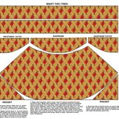 Rrripple_apron36_bubbles_shop_thumb