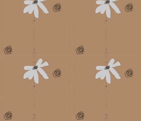 Rfunky_flowers_stream_shop_preview