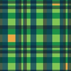 Errant Plaid 3