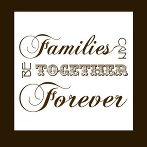 Together Forever 2