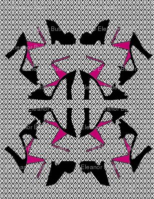 Shoe_print_2-ed