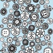 Buttons (blue)