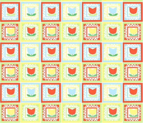 Rrrtulipblocks_sm_shop_preview