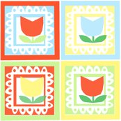 Rrrtulipblocks_sm_shop_thumb