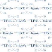 Rliveinwonder1_shop_thumb