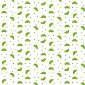 Rturtlefabric1_shop_thumb