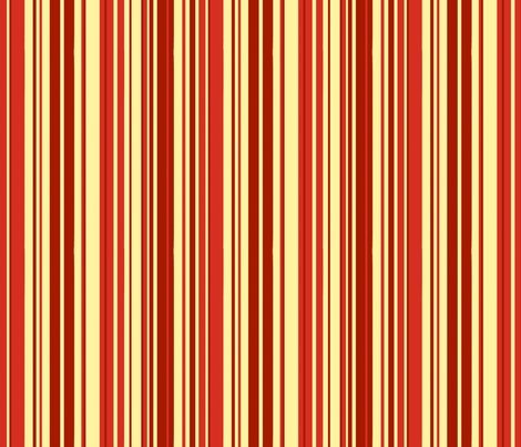Rrdamask_100421-1_stripe_shop_preview