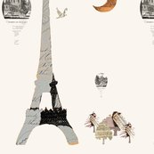 Rparis__eiffel_tower_whimsical_white_shop_thumb