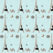 Rrrparis__eiffel_tower_whimsical_white_shop_thumb