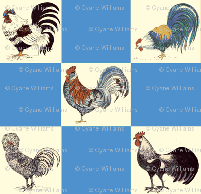 RoostersFabric2_copy-ch