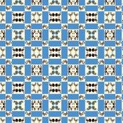 Rrrroostersfabric2_copy_shop_thumb