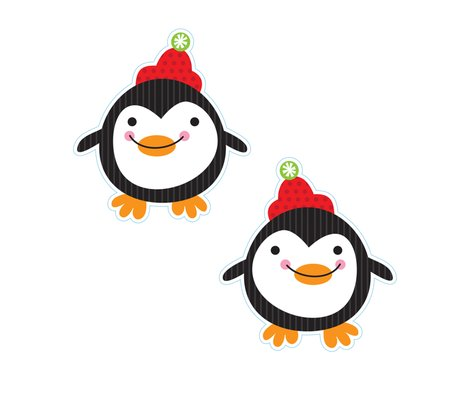 Rpenguin_doll_shop_preview