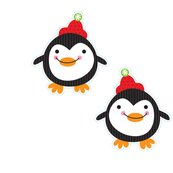 Rpenguin_doll_shop_thumb