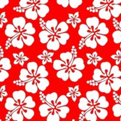 Rrspoon-hawaii-rouge-blanc-hd-repeat_shop_thumb