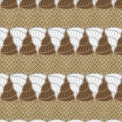 Rrricecream_tess2_shop_thumb