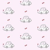 Rlove_bug_spoonflower7_shop_thumb