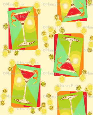 Cocktail_fabric-ed-ch