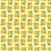 Rrcocktail_fabric_ed_shop_thumb