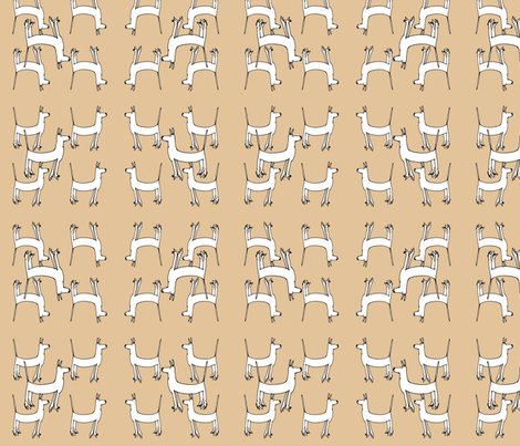 Rrhaute_dog_spoonflower_copy_shop_preview