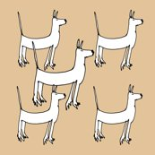Rrhaute_dog_spoonflower_copy_shop_thumb