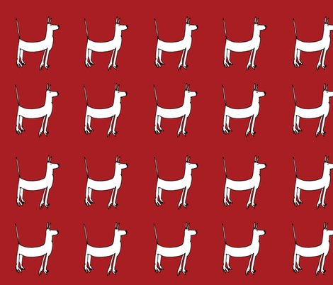 Rhaute_dog_spoonflower_copy2_shop_preview