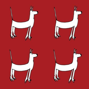 Rhaute_dog_spoonflower_copy2_shop_thumb