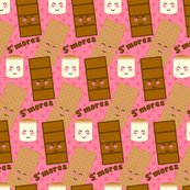 Rsmores-fabric-pnk-01_shop_thumb