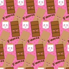 smores-fabric-pnk-01