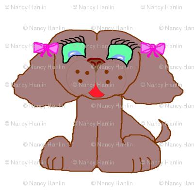 PuppyKin 5