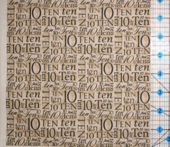 R10ten_tile_spoonflower_comment_11888_preview
