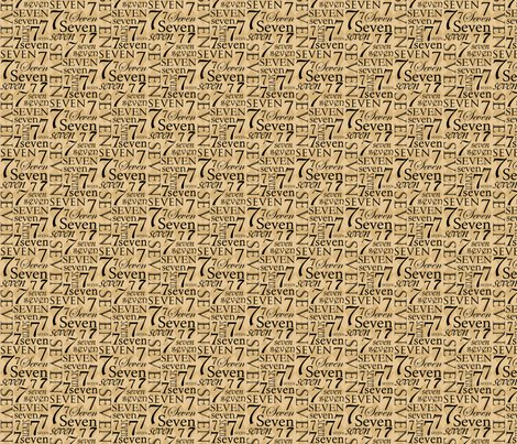 R7seven_tile_spoonflower_shop_preview