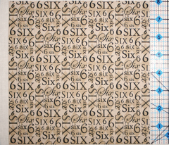 Rr6six_tile_spoonflower_comment_11883_preview