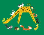 Giraffeslide_thumb