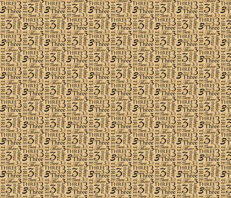 R3three_tile_spoonflower_shop_preview