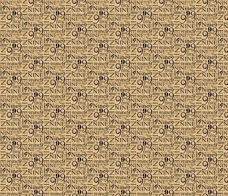 R9nine_tile_spoonflower_shop_preview