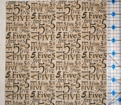 Rr5five_tile_spoonflower_comment_11882_preview